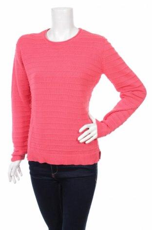 Дамски пуловер Adagio