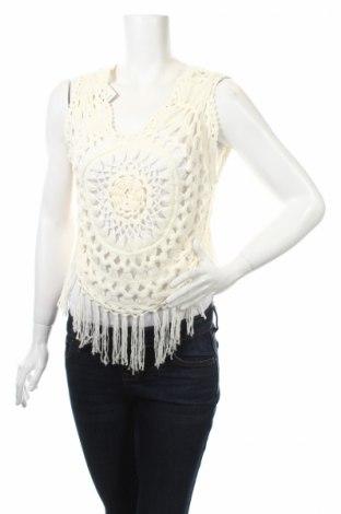 Дамски пуловер Aiki