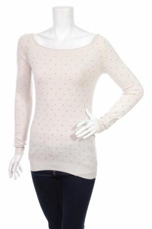 Дамски пуловер Airy