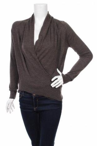 Дамски пуловер Allsaints