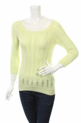 Дамски пуловер American Apparel