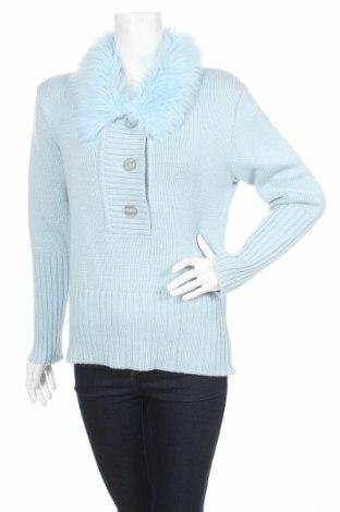 Дамски пуловер Apart