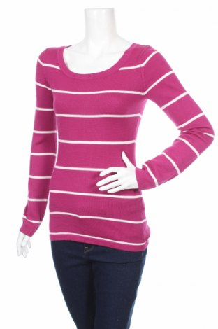 Дамски пуловер Arizona
