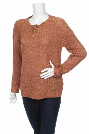 Дамски пуловер Arkitect