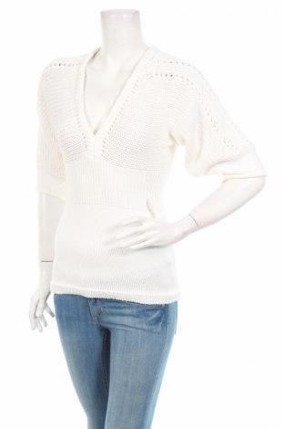 Дамски пуловер Armani Exchange