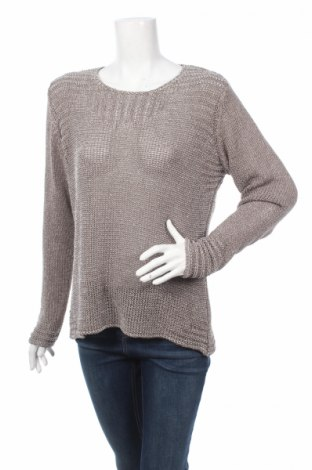 Дамски пуловер Armelle