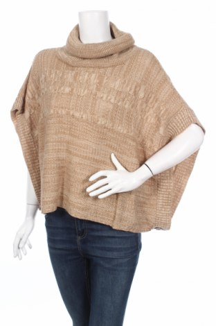 Дамски пуловер Art and Soul
