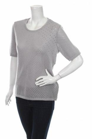 Дамски пуловер Atelier Gs