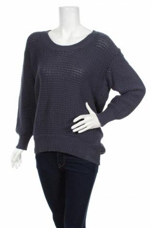 Дамски пуловер B.Young
