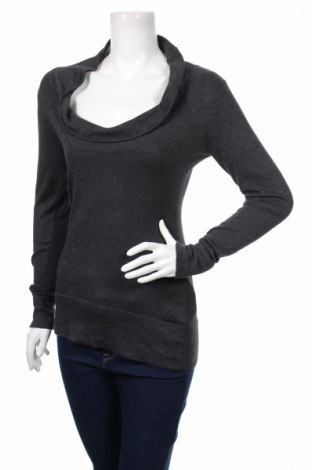 Дамски пуловер B Young