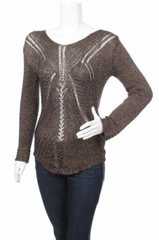 Дамски пуловер Balsamik