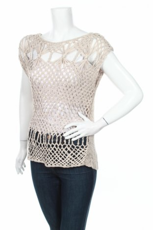 Дамски пуловер Bandolera