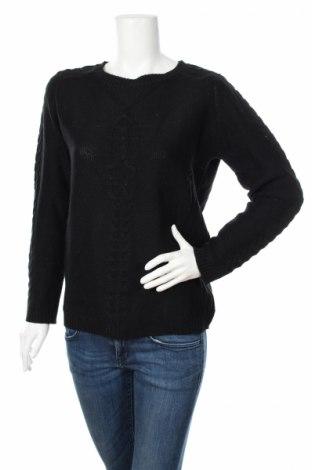 Дамски пуловер Basic Style