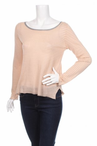 Дамски пуловер Bloom