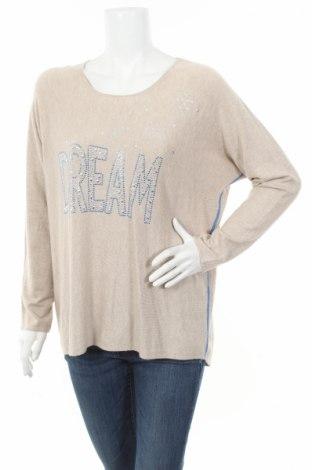 Дамски пуловер Bluhmod