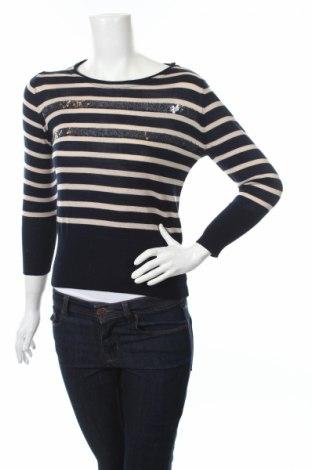 Дамски пуловер Bottega