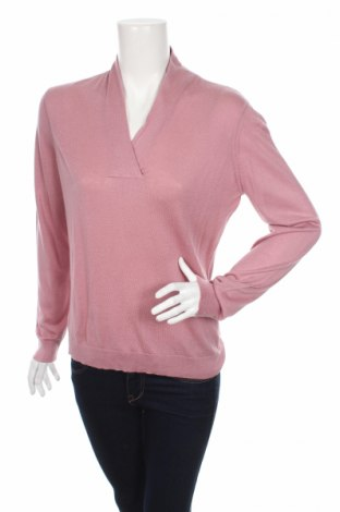 Дамски пуловер Brooks Brothers