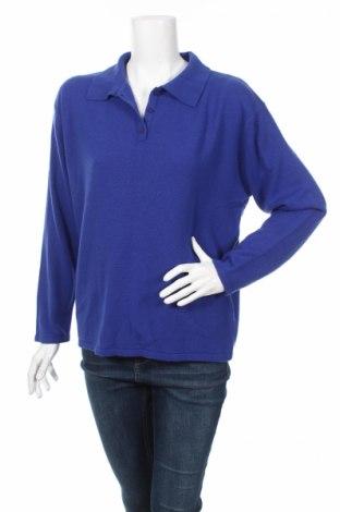 Дамски пуловер C.h.i.c.c