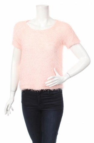 Дамски пуловер Cameo Rose