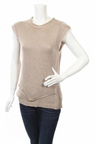 Дамски пуловер Carlo Colucci