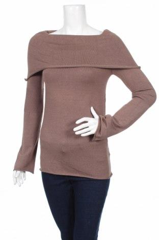 Дамски пуловер Castro