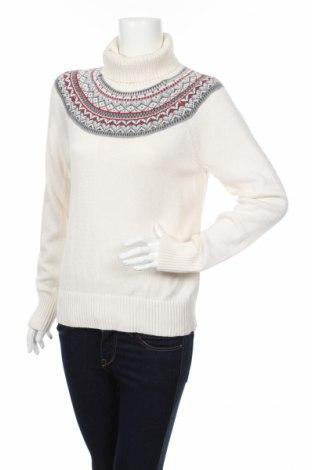 Дамски пуловер Charter Club