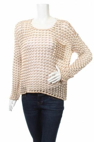 Дамски пуловер Cheer