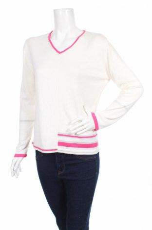 Дамски пуловер Chicc