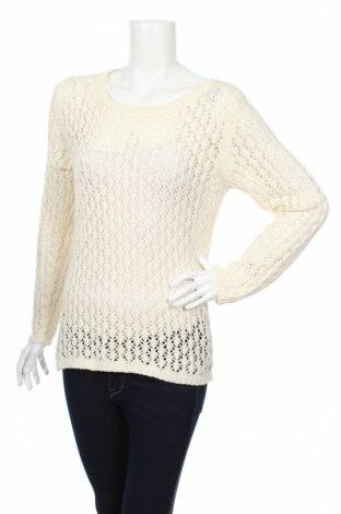 Дамски пуловер Claire.dk