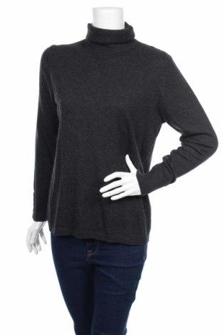Дамски пуловер Clarina Collection