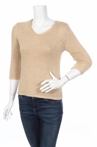 Дамски пуловер Claudia Schiffer