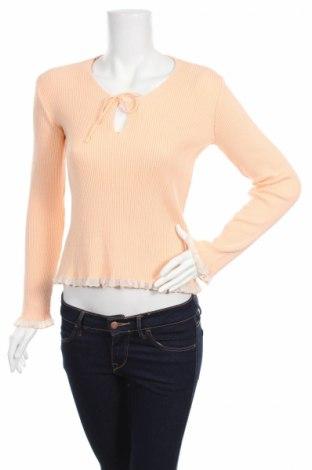 Дамски пуловер Collection