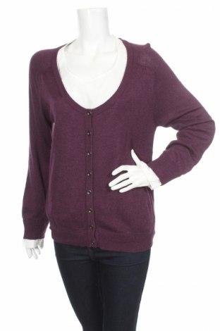 Дамски пуловер Conbipel