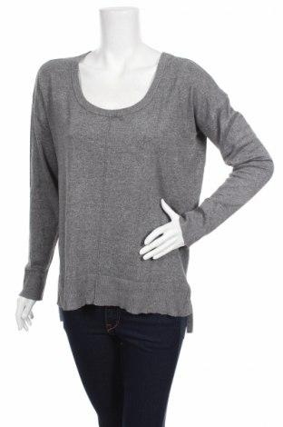 Дамски пуловер Cyrus