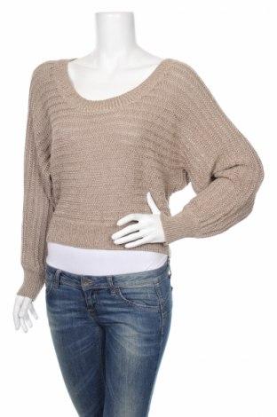 Дамски пуловер Ella Moss