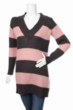 Дамски пуловер Emoi By Emonite