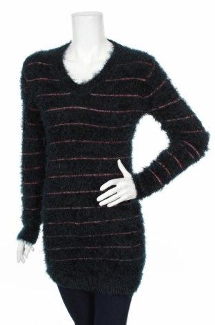 Дамски пуловер Eva