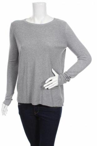 Дамски пуловер Extra Me