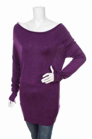 Дамски пуловер Flame