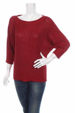 Дамски пуловер Franca