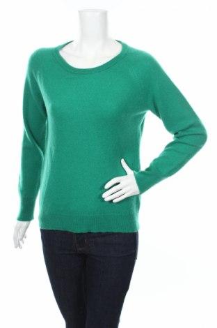 Дамски пуловер Halogen