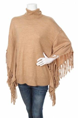 Дамски пуловер Hampshire