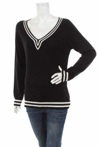 Дамски пуловер Infinity