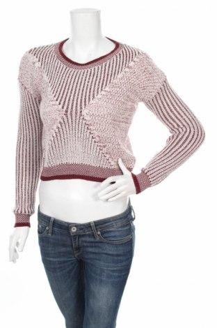 Дамски пуловер Jennyfer