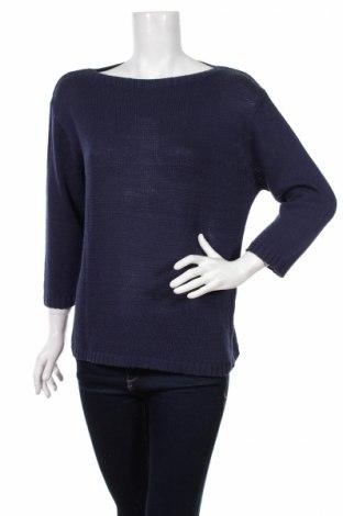 Дамски пуловер Joy