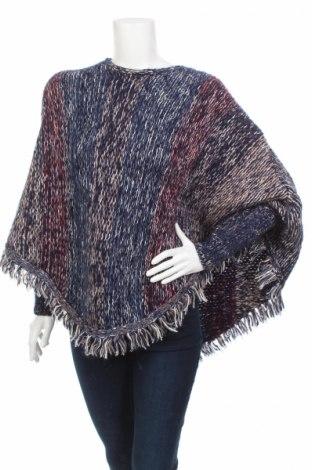 Damski sweter Key Largo