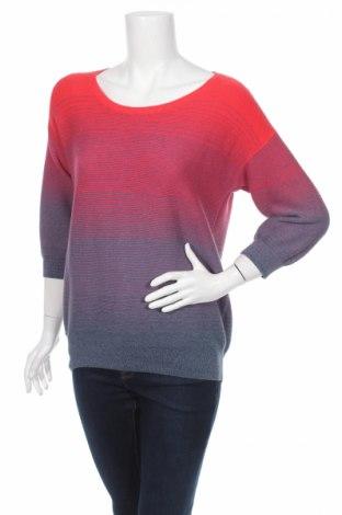 Damski sweter Lacoste
