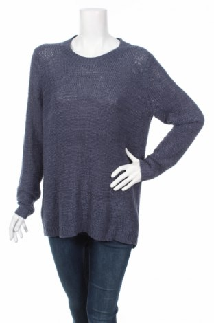 Дамски пуловер Laura Torelli