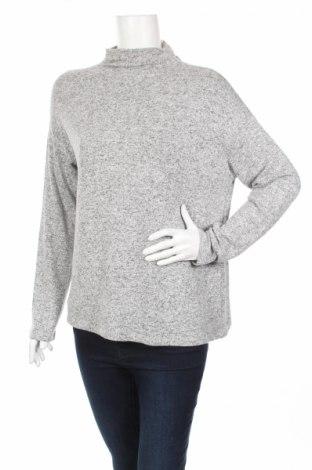 Дамски пуловер Lc Waikiki