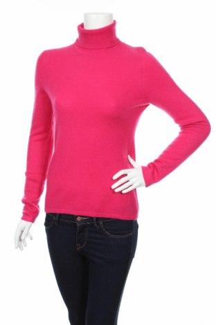 Дамски пуловер Lord & Taylor